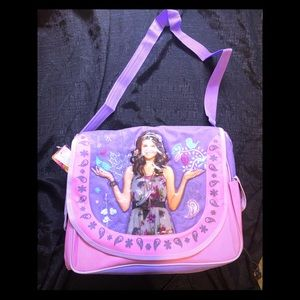 Lovely girls school bag on sale with free gifts 🎁